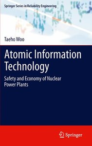 Atomic Information Technology