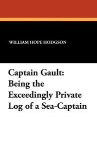 Captain Gault
