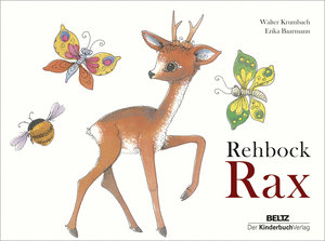 Rehbock Rax