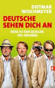 Deutsche sehen dich an