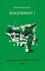 Waldheimat 1