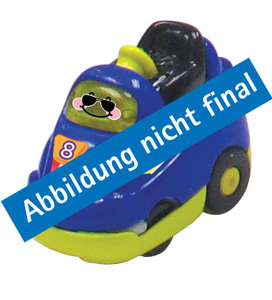 Tut Tut Baby Flitzer - Gokart