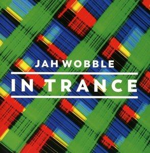 In Trance (3CD Digipak)