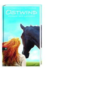 Ostwind 02 - Rückkehr nach Kaltenbach