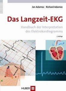Das Langzeit-EKG