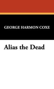 Alias the Dead