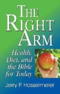 The Right Arm