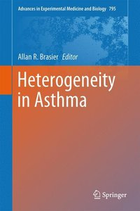 Heterogeneity in Asthma