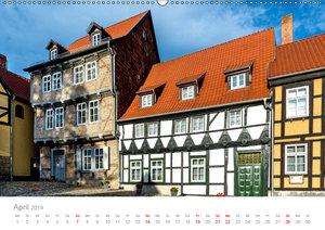 Quedlinburg 2019