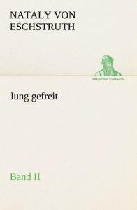 Jung gefreit - 2