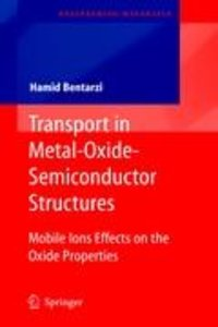 Transport in Metal-Oxide-Semiconductor Structures