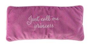 Warmies® Wärmekissen Princess - Lavendelfüllung