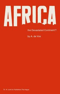 Africa, the Devastated Continent?