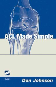 ACL Made Simple
