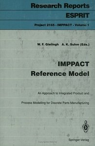 IMPACT Reference Model