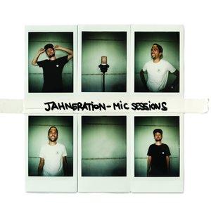 Mic Sessions Vol.1