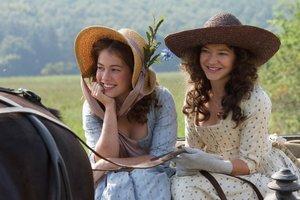 Die geliebten Schwestern (Kinofassung)