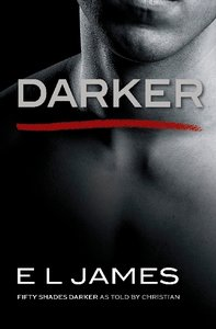 Darker: As Told by Christian