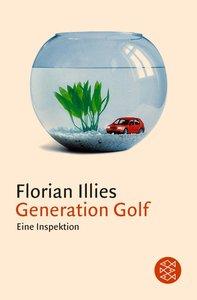 Generation Golf