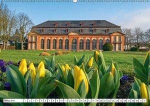 Darmstadt my love
