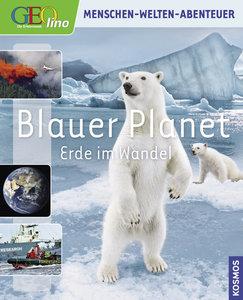 GeolinoBlauer Planet