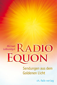 Radio Equon