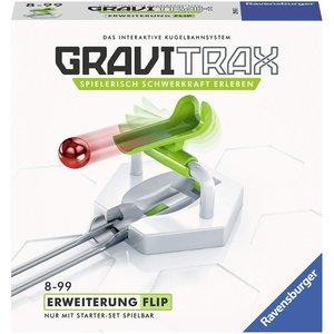 GraviTrax Flip, Erweiterung