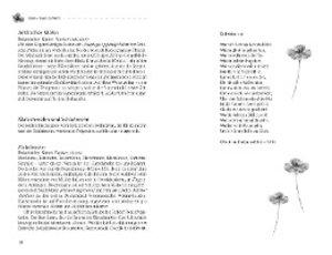 Das Mohnbuch