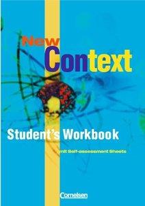 New context Workbook