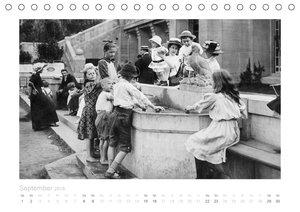 Abenteuer Kindheit in Fotografien