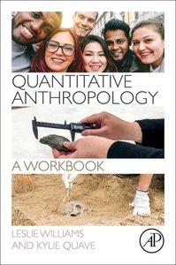 Quantitative Anthropology: A Workbook