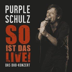 So Ist Das Live! (Das Duo-Konzert)