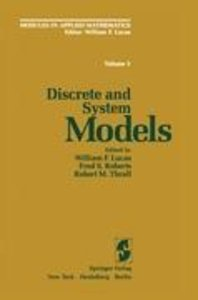 Discrete and System Models