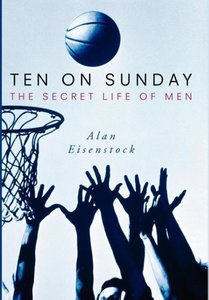 Ten on Sunday