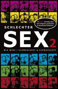 Schlechter Sex 2