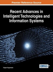 Recent Advances in Intelligent Technologies and Information Syst