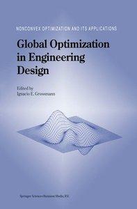 Global Optimization in Engineering Design