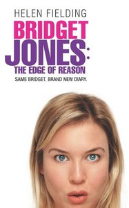 Bridget Jones Diary: The Edge of Reason. Film Tie-in