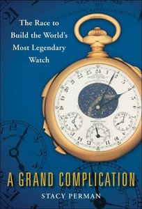 Grand Complication