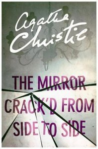 Mirror Crack\'d from Side to Side