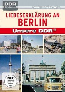 (12)Liebeserklärung An Berlin