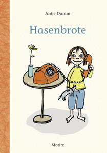 Hasenbrote