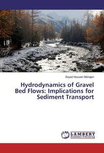 Hydrodynamics of Gravel Bed Flows: Implications for Sediment Tra