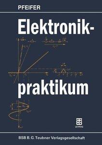 Elektronikpraktikum