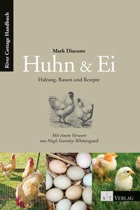 Huhn & Ei