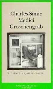 Medici Groschengrab