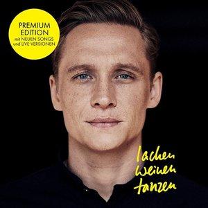 Lachen Weinen Tanzen (Limited Premium Edition Fanbox)