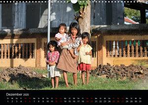 Kambodscha Eine Bilderreise durch die Tempelanlagen von Angkor