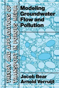 Modeling Groundwater Flow and Pollution
