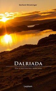 Dalriada